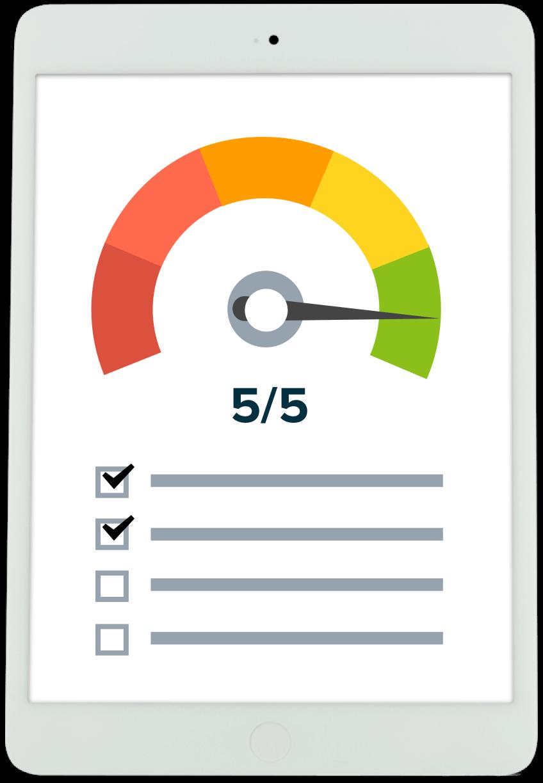 culture-meter-tablet
