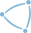 lets-talk-logo