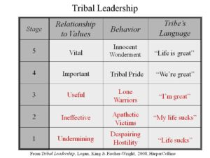 Tribal_Leadership_Cultural_Map_behaviors