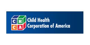 Child Health Corporation of America