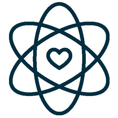 icon-values