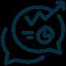 icon-values3