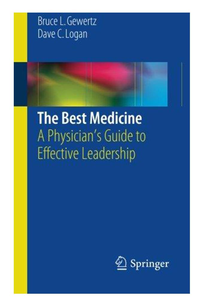 the-best-medicine