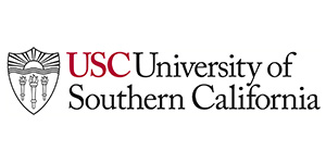 https://culturesync.net/wp-content/uploads/2018/12/usc.jpg