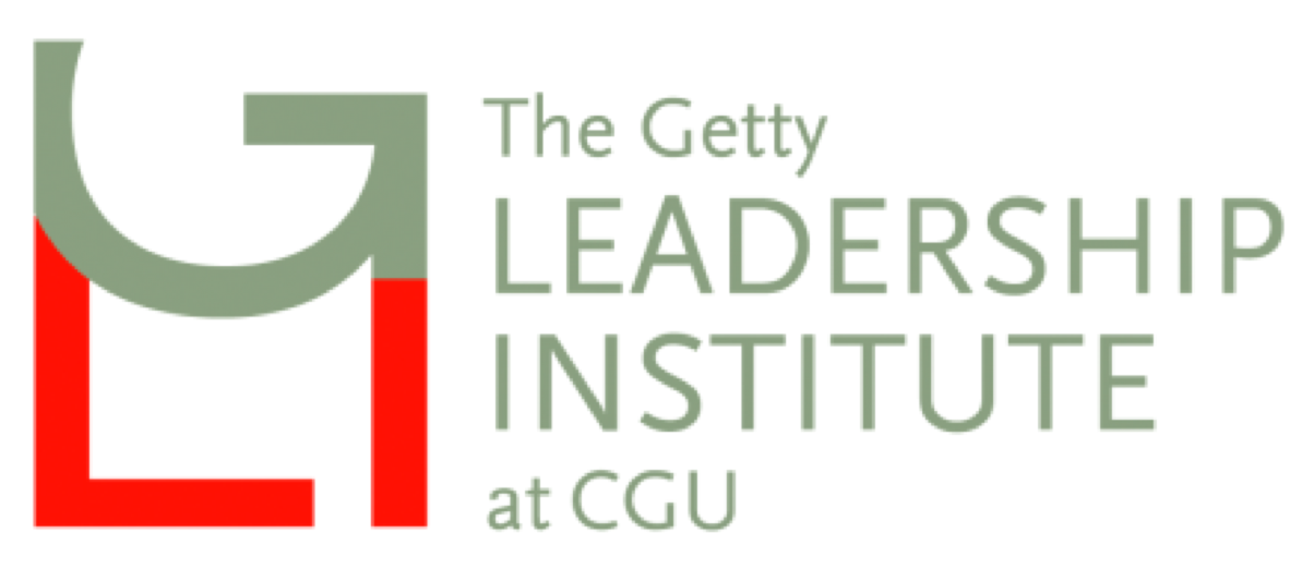 Getty Leadership Institute