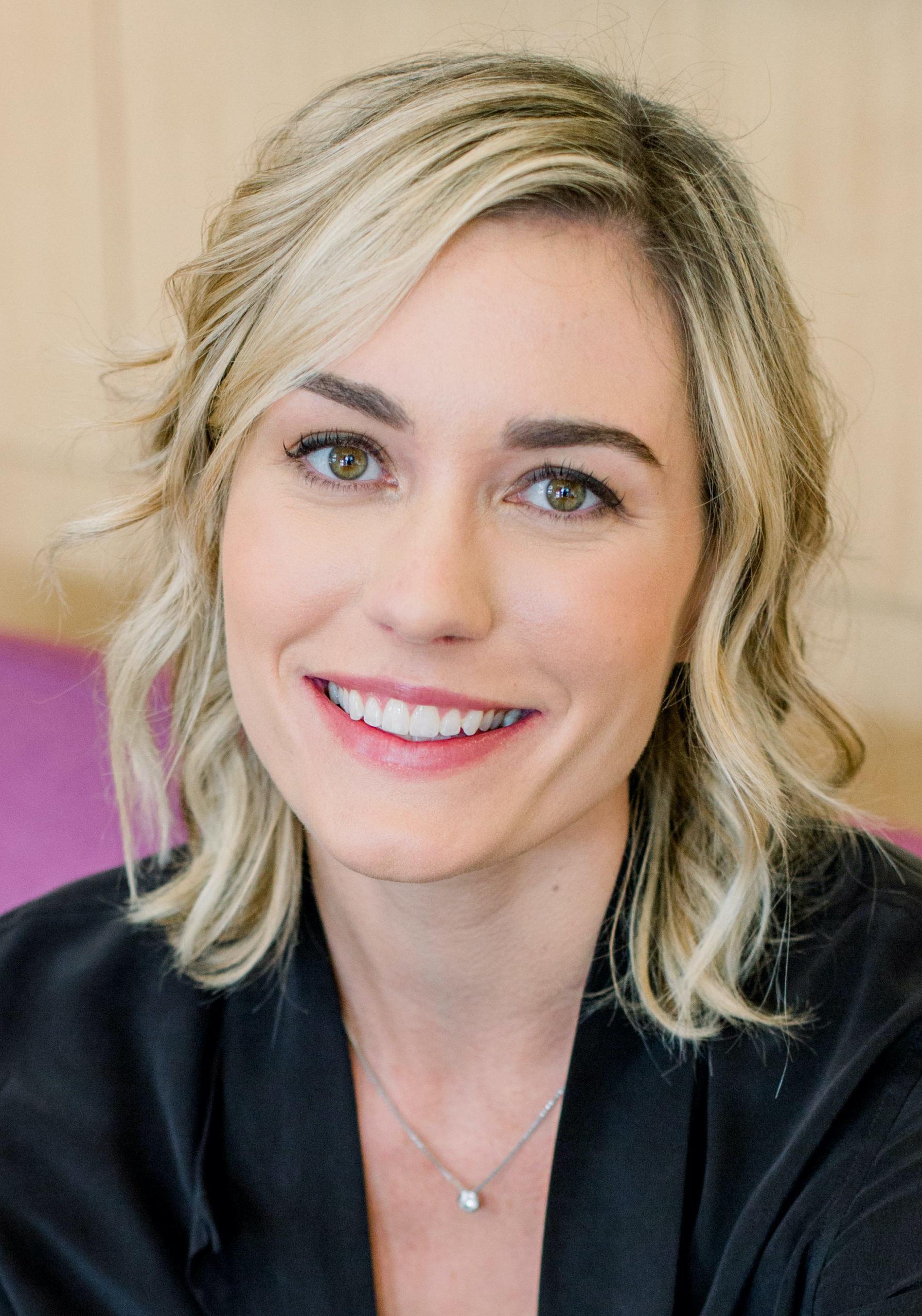 LindsayKresch